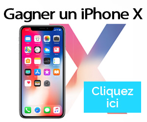 Cliquez ICI !